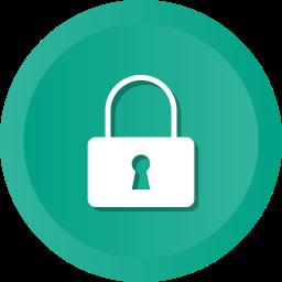 https-gratuit-securitate-1-g3d