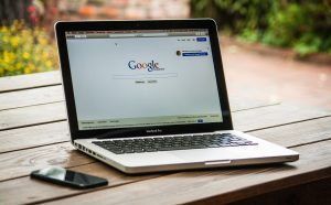 Optimizare SEO WordPress