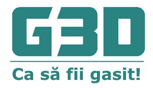 G3D.ro
