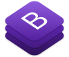 bootstrap-stack
